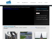 vdveenproductions.nl