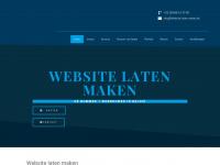 website-laten-maken.be - Website laten maken? Prijzen dankzij offertes!