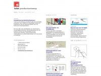 isdatproductontwerp.nl