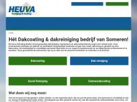 heuvareiniging.nl