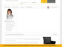 Lloydloomwinkel.nl