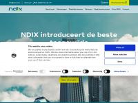 ndix.net