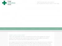 haagsgroenekruisfonds.nl