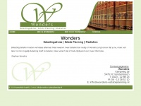 wonders-estateplanning.nl