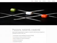 italiapromotion.org