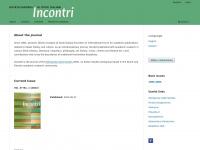 rivista-incontri.nl
