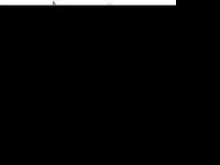 artandthecity.com