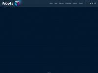 ivoets.com