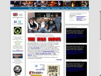 thejukejoints.com
