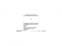 mediawebhosting.net