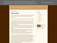 haas-en-ko.blogspot.com