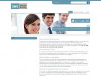 huurrecht-advocaten.com