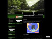 oostenrijkreizen.org