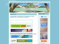 Lowbudget vakantie: Vakanties