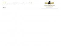 heloma.nl