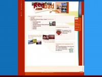 redbad.com