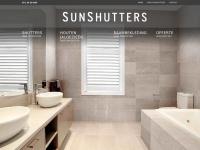 sunshutters.nl