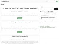Reviewchannel.nl