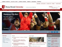 stonybrook.edu