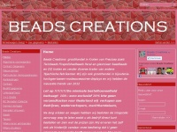beadscreations.nl