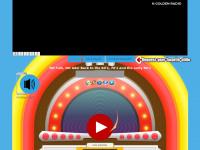 goldenradio.eu