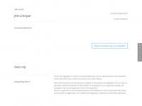 web-me.nl