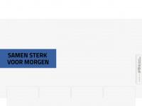 vissers-oosterhout.nl
