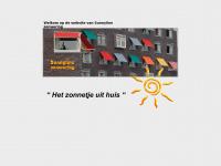 sunny-line.com