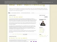webvanaantrekking.blogspot.com