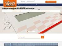 xieoe.com