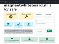 magneetwhiteboard.nl
