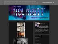 gaussianeffect.blogspot.com