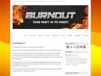 djburnout.nl