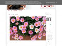 rokus2000-oggi.blogspot.com