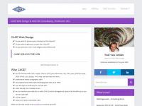 cagewebdev.com