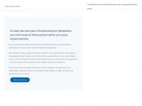 keukencentrumstedebroec.nl