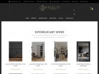 kavel22.nl