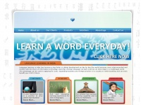 Thelanguagecompany.in - Language Learning in India