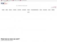 topshoe.nl