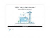 ref-lex.nl