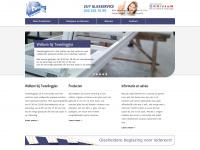tweelingglas.nl