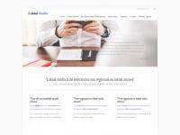 lokaalmedia.net