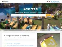 Nlpgilde.nl - NTI NLP Gilde NTI NLP Gilde - home pagina