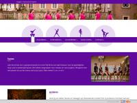 briniolochem.nl