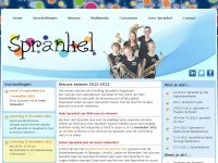Stichtingsprankel.nl