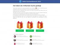 kulsan.org