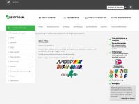 bestpro.nl