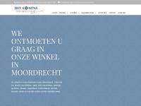 woninginrichtinghetkompas.nl