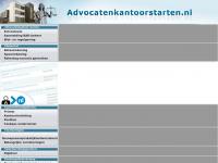 advocatenkantoorstarten.nl