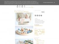 juriannematter.blogspot.com